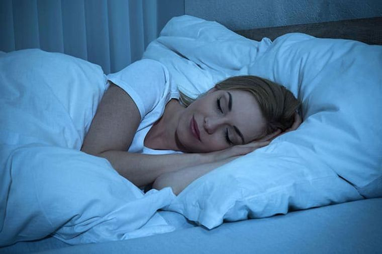 Remedios naturales para dormir y tener un adecuado descanso nocturno