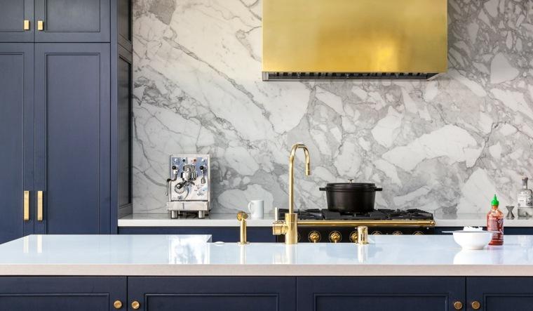 revestimiento-para-paredes-cocina-marble