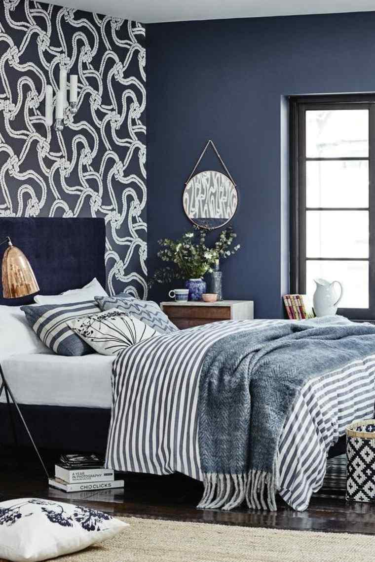 revestimiento-para-paredes-color-azul-oscurorevestimiento-para-paredes-color-azul-oscuro