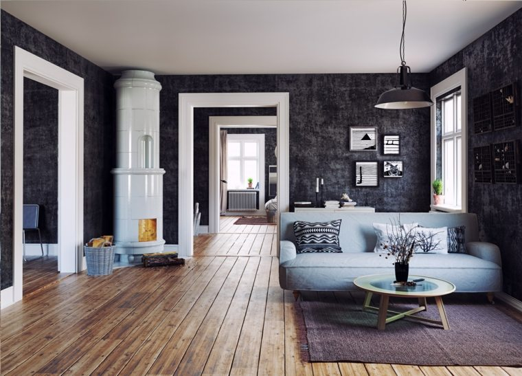 revestimiento-para-paredes-color-negro-estilo