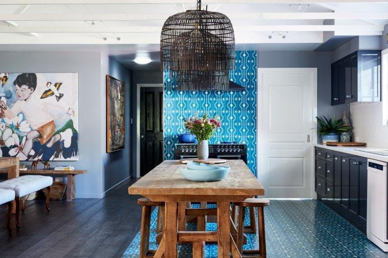revestimiento-para-paredes-combinar-colores