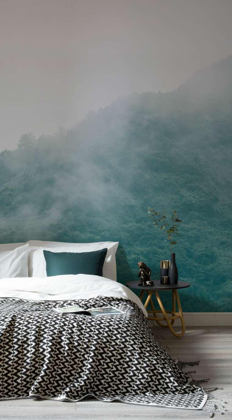 revestimiento-para-paredes-dormitorio-ideas