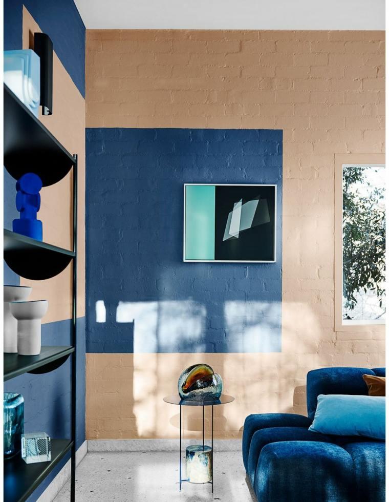 revestimiento-para-paredes-dos-colores-pintura