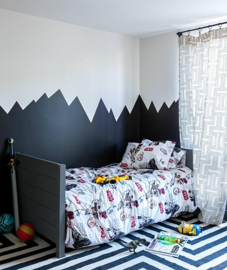 revestimiento-para-paredes-dos-colores