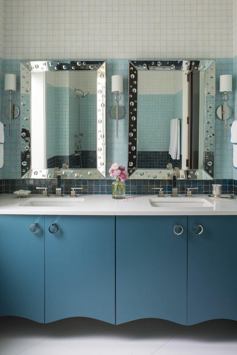 revestimiento para paredes-estilo-bano