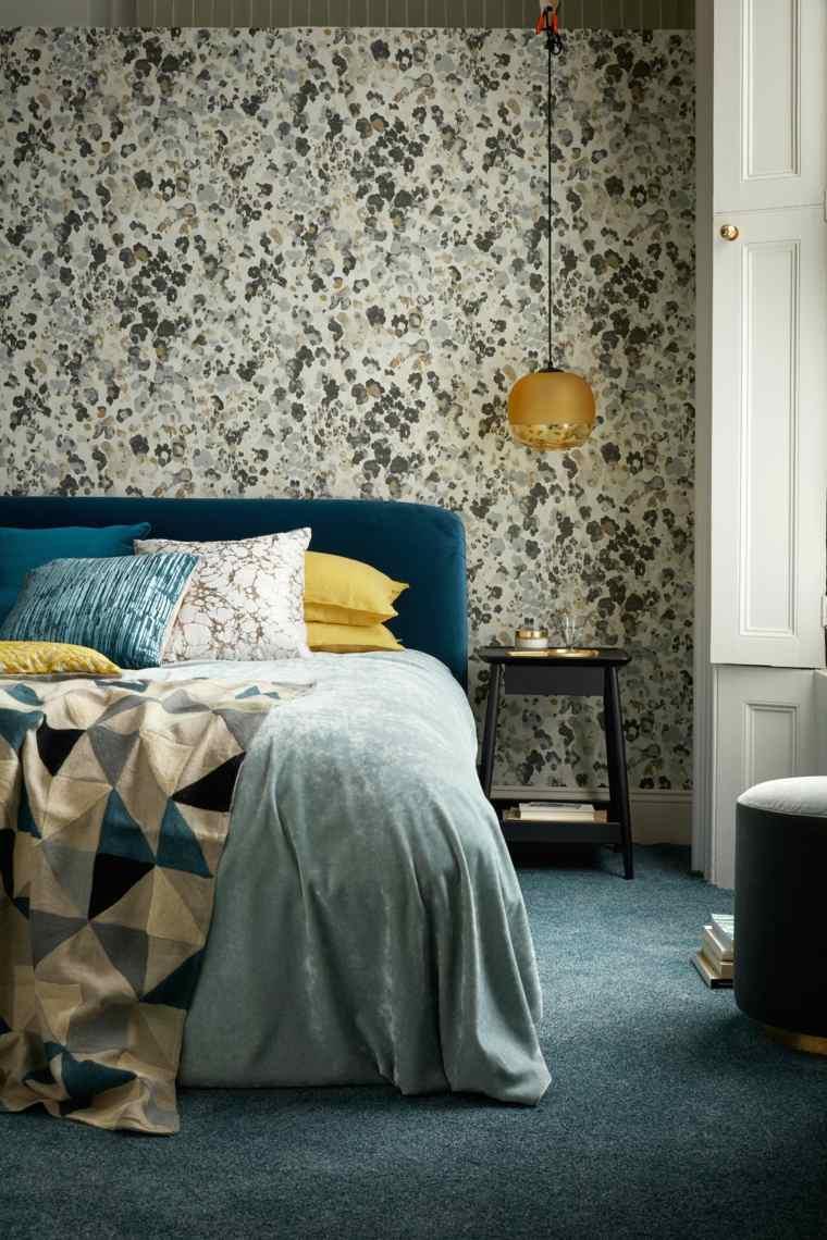 revestimiento para paredes-estilo-dormitorio-diseno