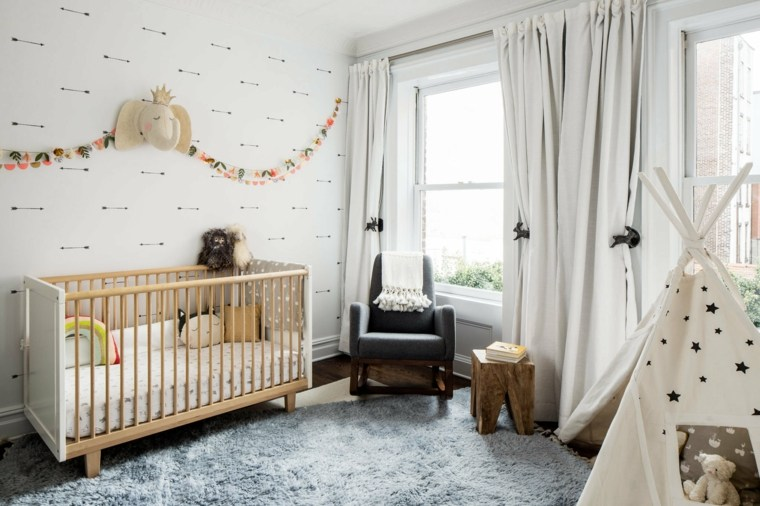 revestimiento-para-paredes-habitacion-bebe