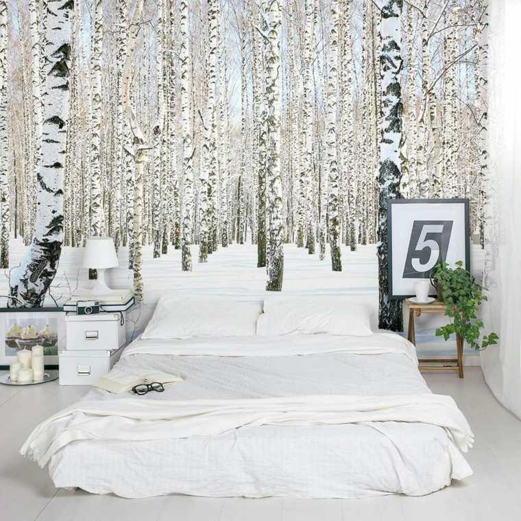 revestimiento-para-paredes-moderno-dormitorio