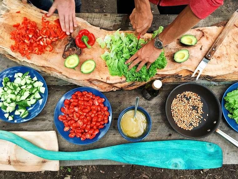 rutinas-diarias-salud-alimentacion