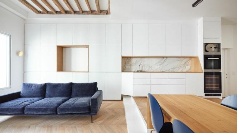Muebles hechos a medida