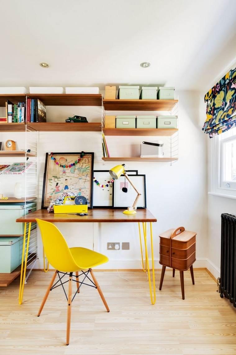silla-color-amarillo-ideas-original