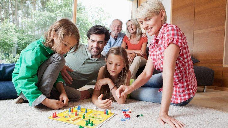 tiempo-de-calidad-en-familia-juegos-mesa