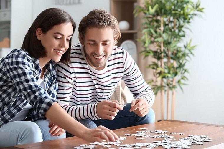tiempo de calidad en familia-opciones