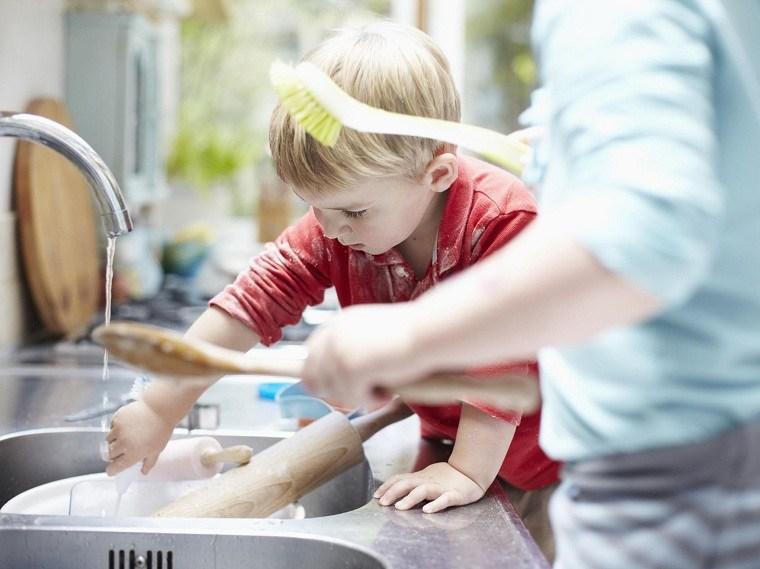 tiempo-de-calidad-en-familia-responsabilidades