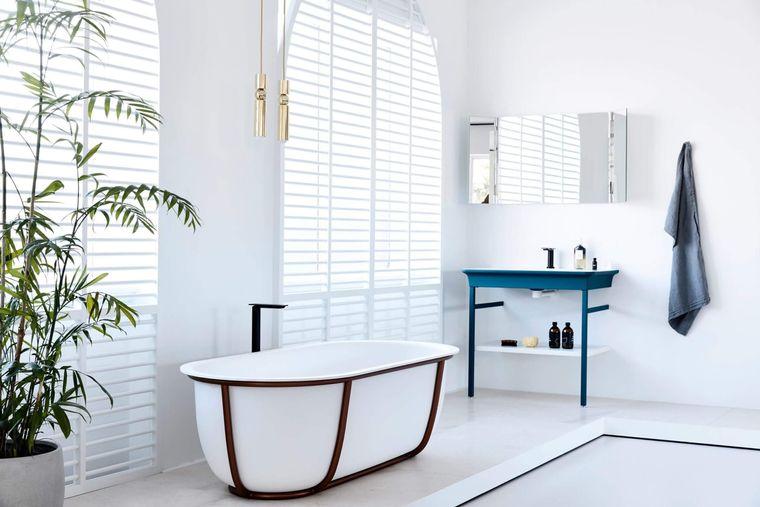 tipos de decoración minimalistas