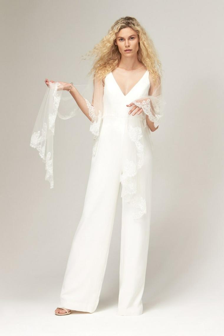 traje-novia-estilo-savannah-miller