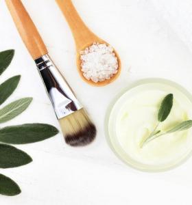 tratamiento-facial-casa-dermatologos