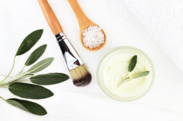 tratamiento facial casa-dermatologos