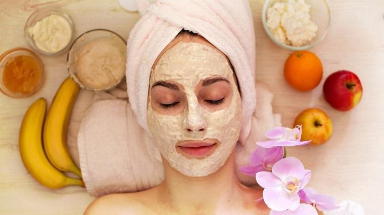 tratamiento-facial-casa
