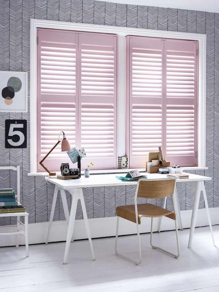 ventanas-ideas-muebles-blancos-oficina