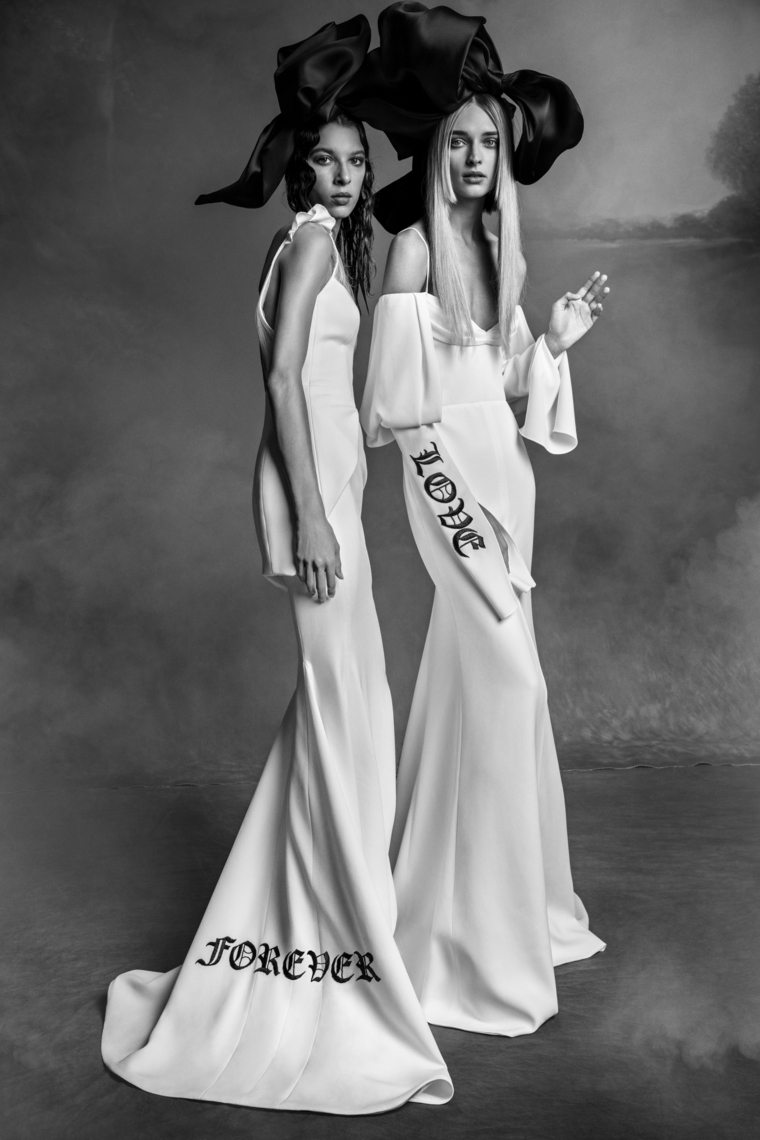 vestidos-2020-escritoruras-moda-ideas