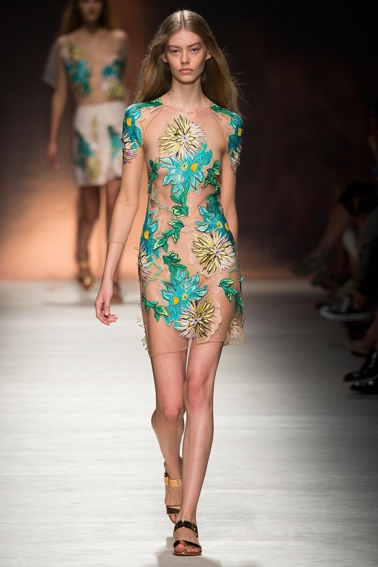 vestidos-de-moda-2020-Blumarine-diseno-estilo