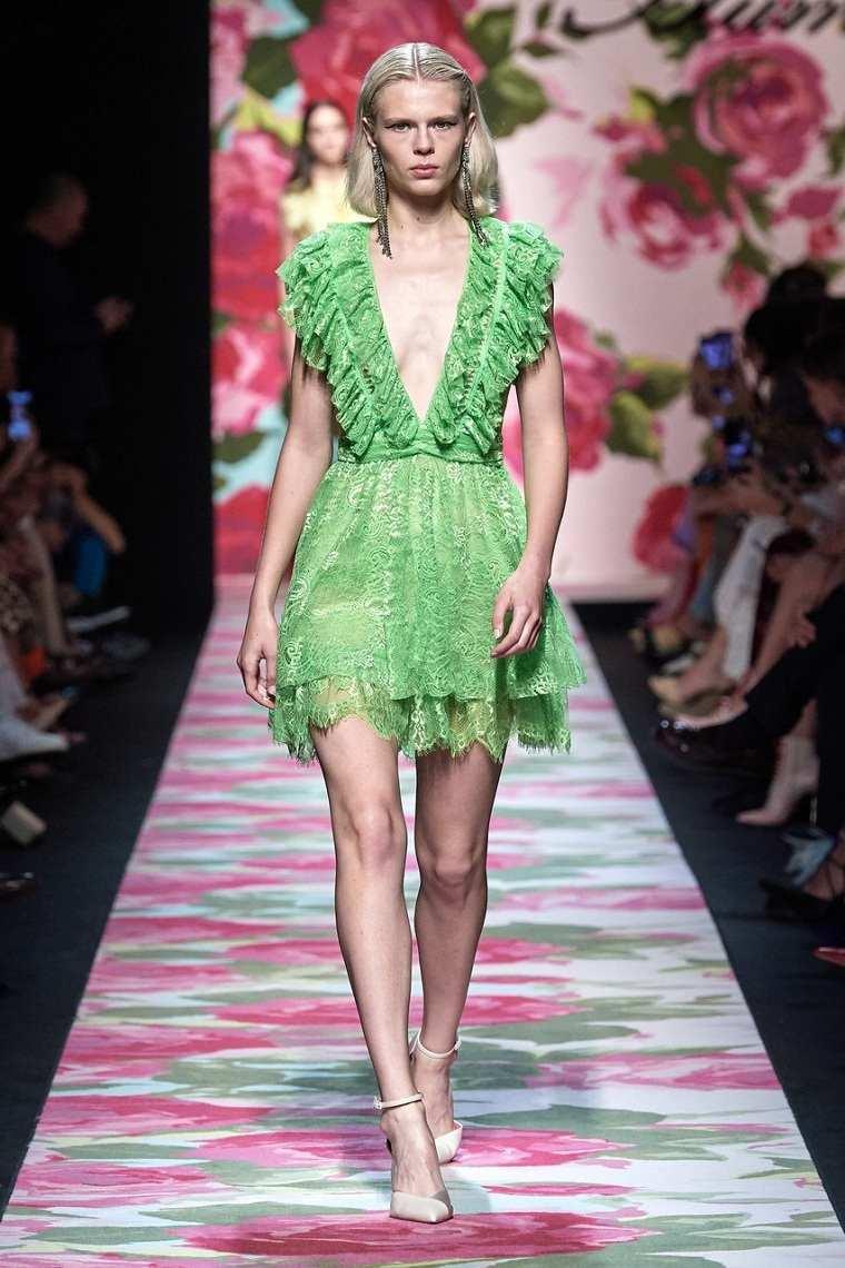 vestidos-de-moda-2020-Blumarine-diseno