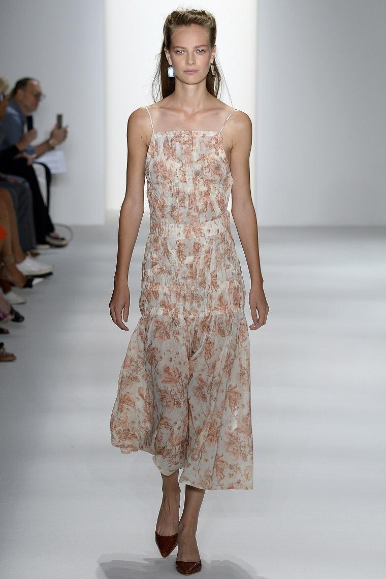 vestidos-de-moda-2020-Brock-Collection