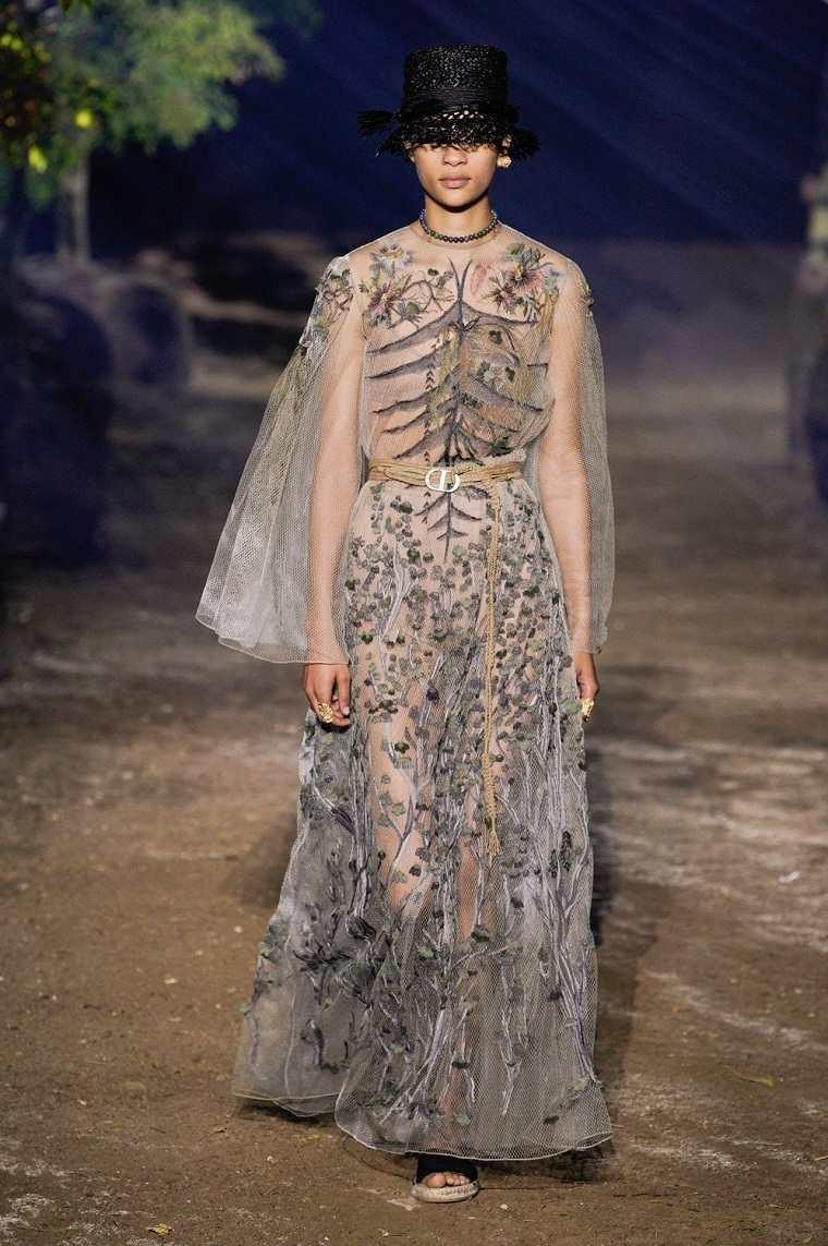 vestidos-de-moda-2020-Christian-Dior-diseno
