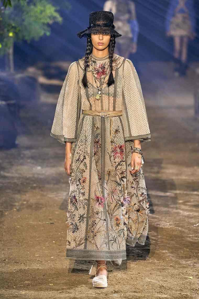 vestidos-de-moda-2020-Christian-Dior