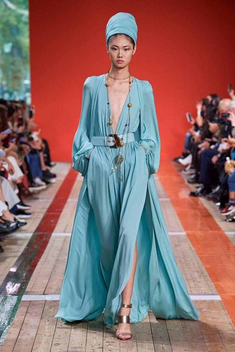 vestidos-de-moda-2020-Elie-Saab