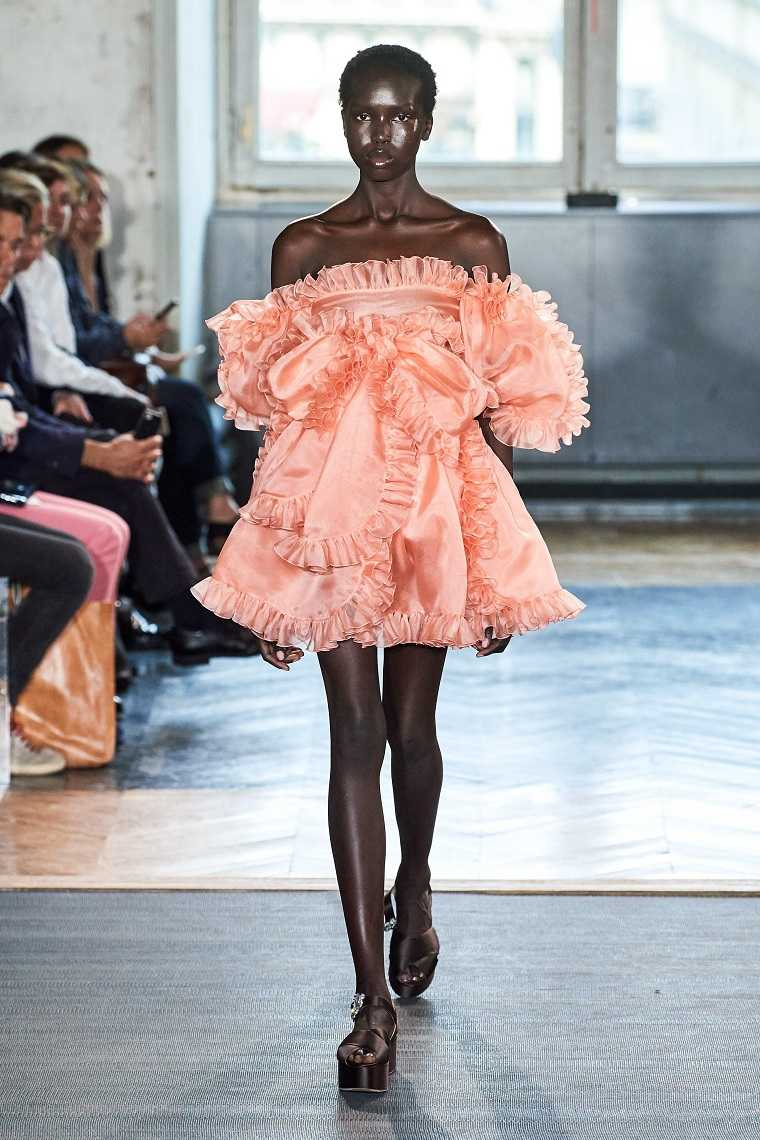 vestidos-de-moda-2020-Giambattista-Valli