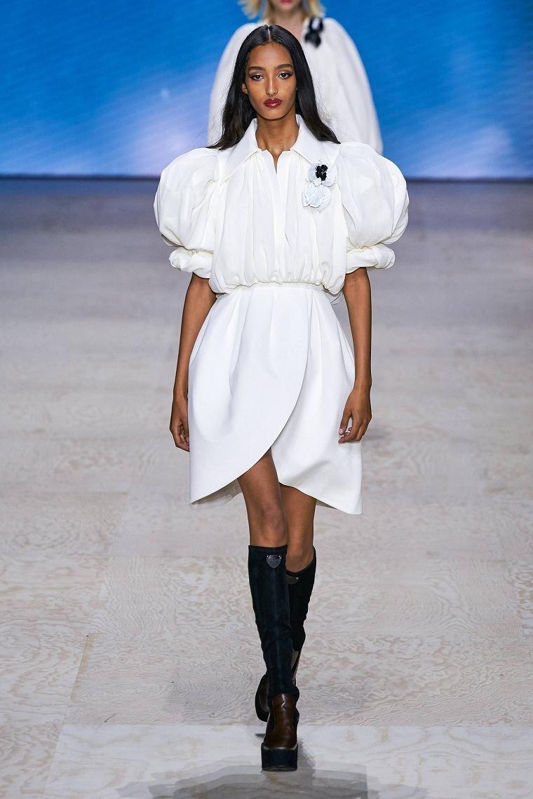vestidos-de-moda-2020-Louis-Vuitton-diseno-estilo