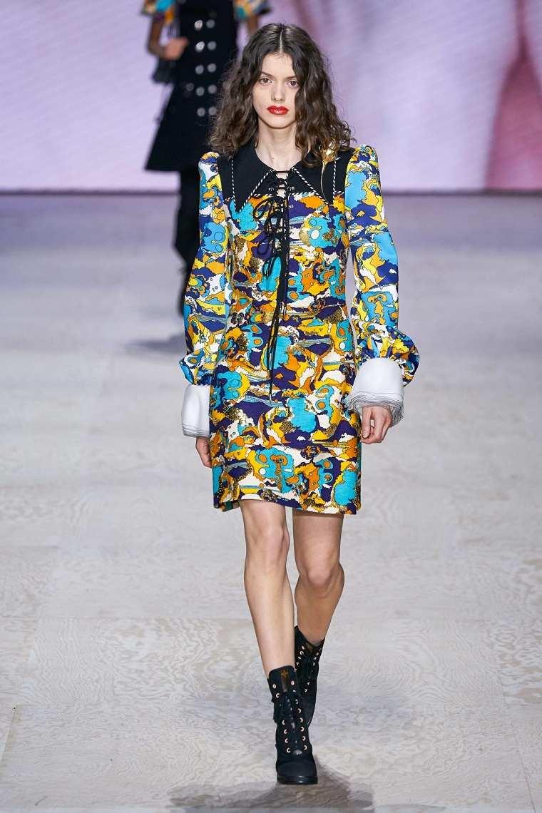 vestidos-de-moda-2020-Louis-Vuitton