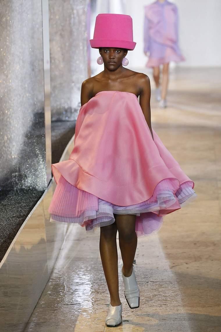 vestidos-de-moda-2020-Nina-Ricci-diseno