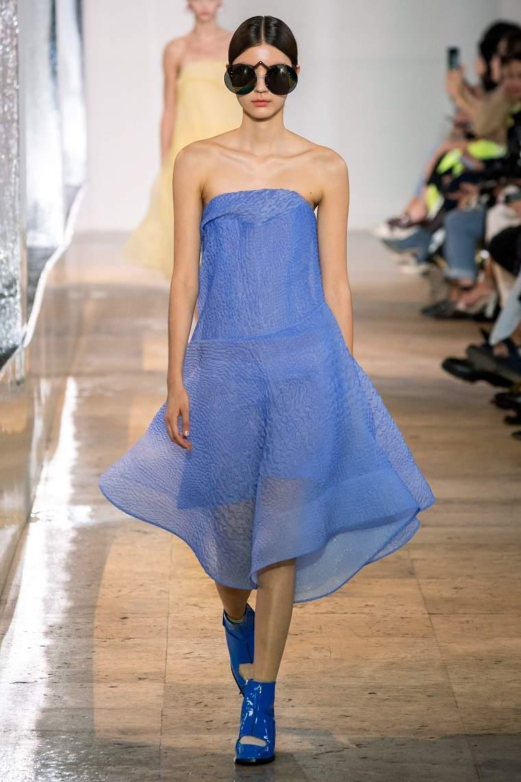 vestidos-de-moda-2020-Nina-Ricci