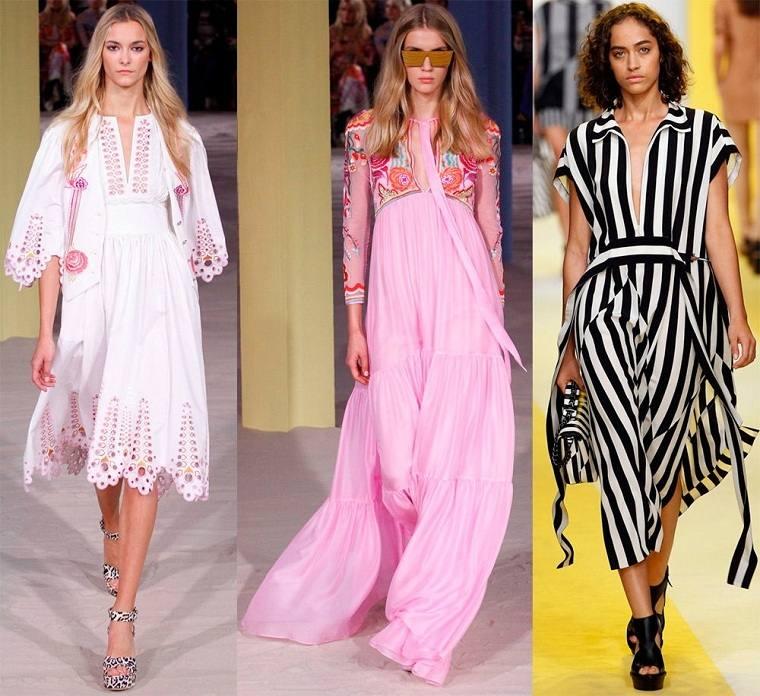 vestidos-de-moda-2020-estilo-tendencias