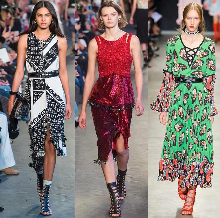 vestidos-de-moda-2020-estilo