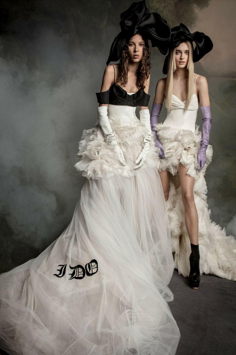 vestidos-escritura-ideas-diseno-2020