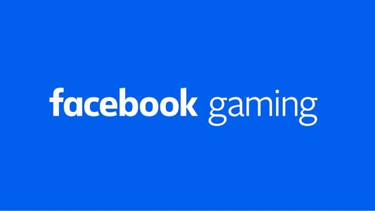 Facebook-juegos-noticias-ideas