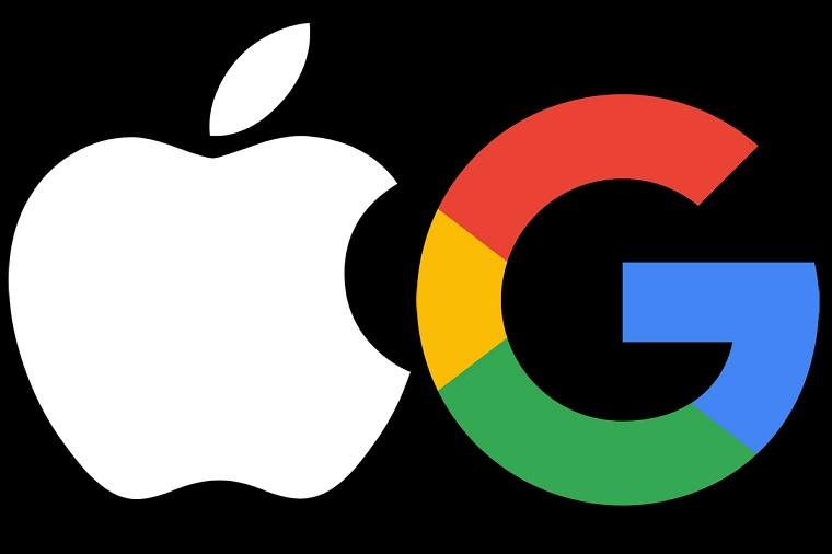 Seguimiento de contactos apple-google-noticias