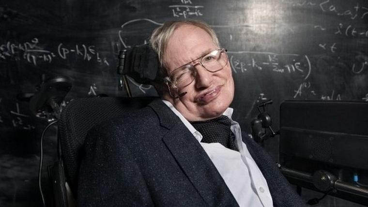 Stephen Hawking-familia-dona-ventilador-noticias