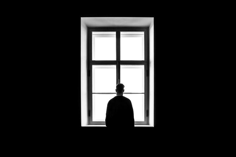 ansiedad-consejos-opciones-liberar