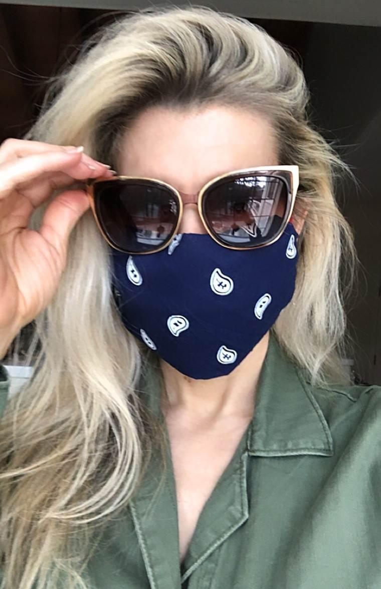 bandana-hacer-mascara-gafas