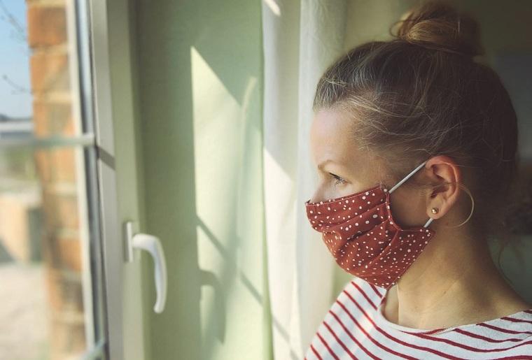 bandana-hacer-mascara-reutilizable-original