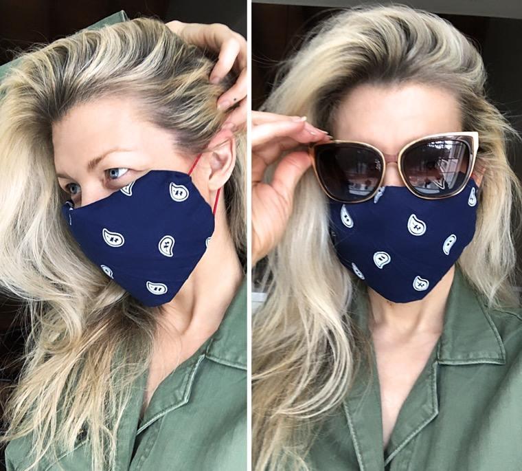 bandana-hacer-mascara-reutilizable