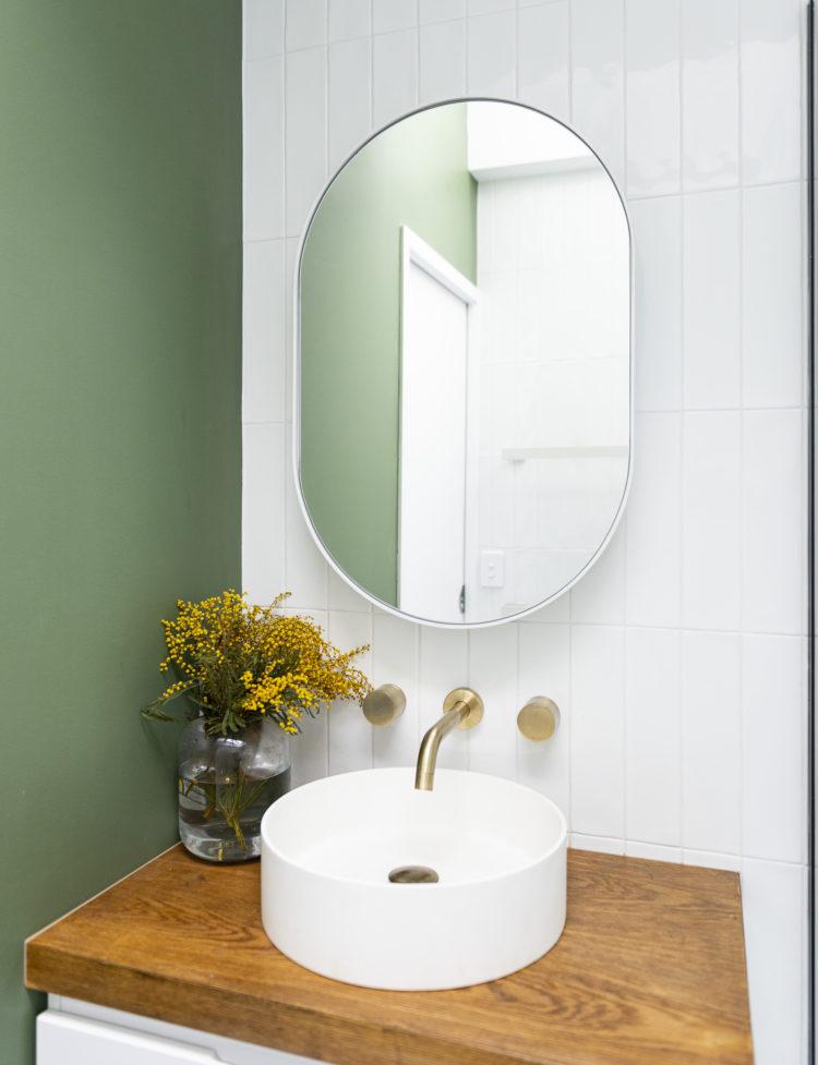 bano-ideas-pared-lavabo