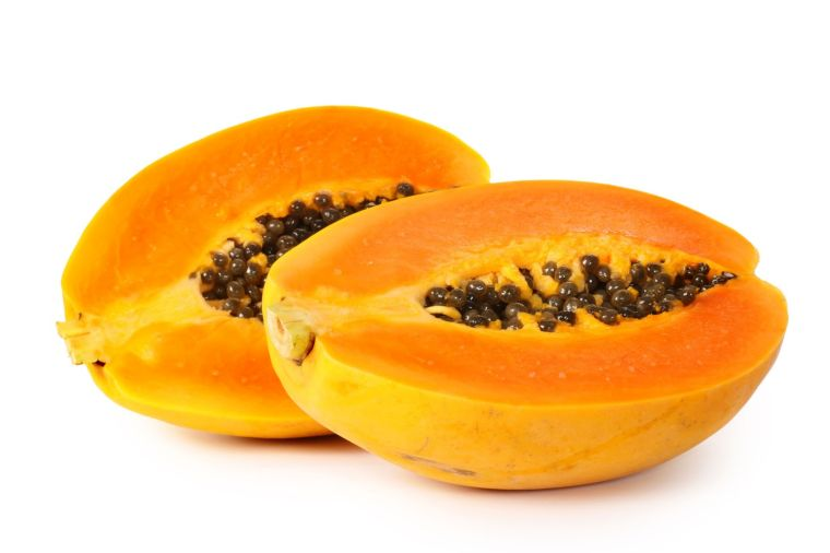 beneficios-papaya-salud