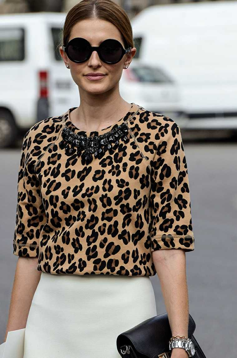 blusa-leopardo-ideas-2020