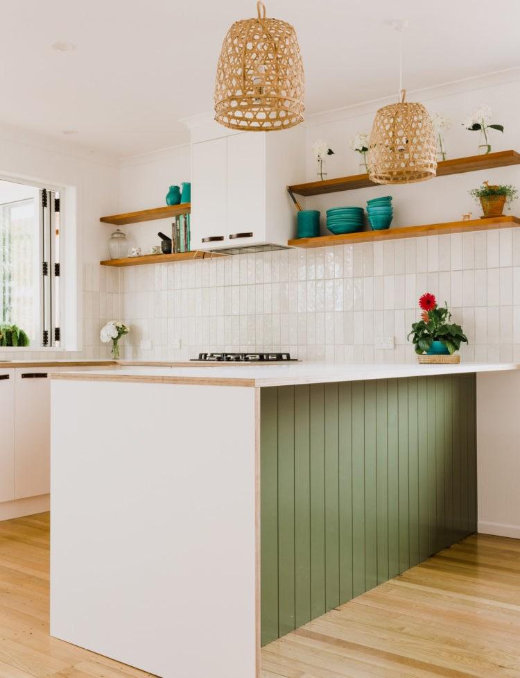 casa-barra-estilo-color-verde